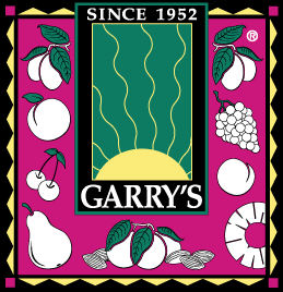 Garry's Country Store