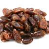 Sticky whole dates